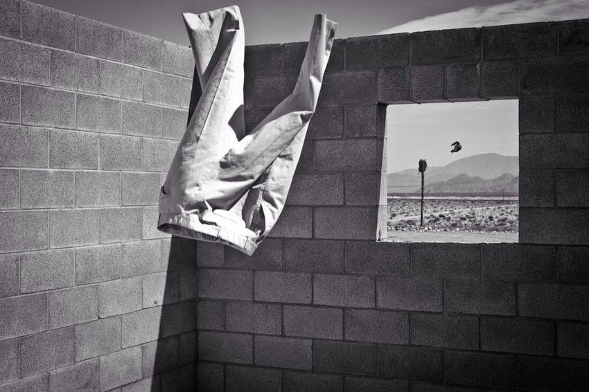 Streetphotography_bw Architecture monochrome blackandwhite