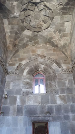 Place Of Worship Religion History Window Arch Architecture