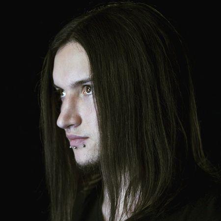 Lovelyrabbit Innoend Innoendband Alternative Rock Russia Goodjobtattoo казань кролик