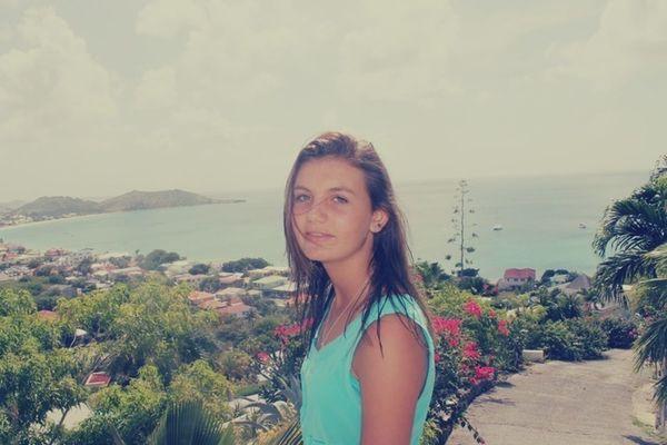 Paradise Sxm Yolo Sea