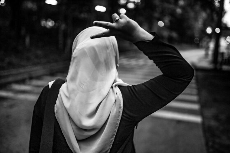 just follow your heart.. Listen Your Heart Ayeem First Eyeem Photo The Portraitist - 2017 EyeEm Awards