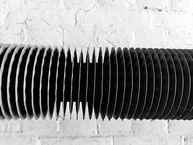 Heater Heat Heat - Temperature Heatercentral Pattern Pattern Pieces Pattern, Texture, Shape And Form Patterns & Textures Learn & Shoot: Leading Lines Learn & Shoot: Simplicity Learn & Shoot: Layering Learning Industrial Industry Industrial Photography Old Warehouse Old But Awesome Old Building  Old Heater Lines Taking Photos EyeEm Best Shots Industrialbeauty Things I Like