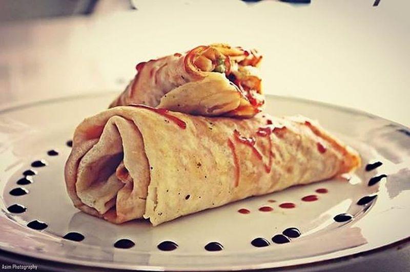Poco Loco Chicken Burrito Food Foodporn Foodphotography Dslrphotography Asimphotography