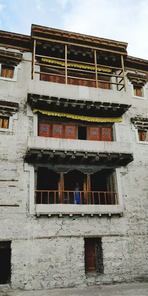 Place of leh India EyeEm Selects Mud Structure Business Finance And Industry Architecture Sky Building Exterior Built Structure Residential Structure Politics And Government Citizenship Exterior Democracy Government Building
