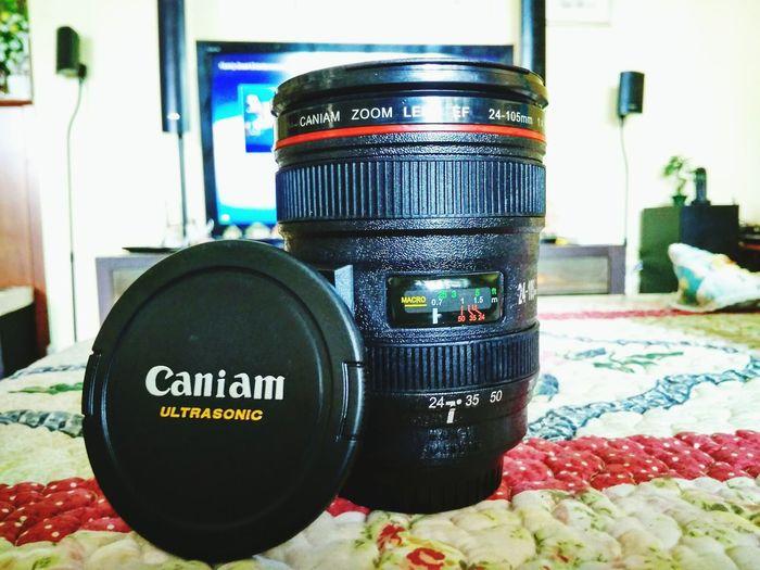 Saturday Lenscamera First Eyeem Photo