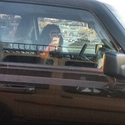 Awkward moment when your stocker pulls up next to you and both of you had the same idea. Lol @8osiris Myfreeway Instaweirdo Sos Workrelated eitherofusarewatchingtheroad aaa goodtimes