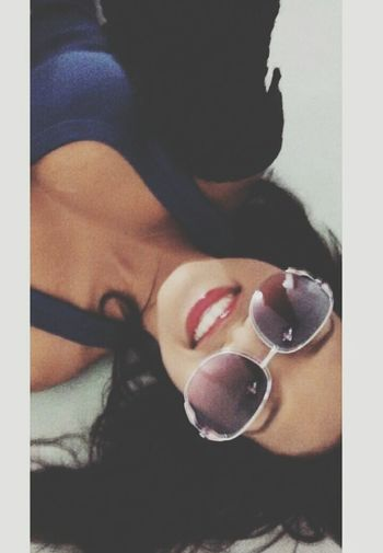 Good vibes ' Peace Love First Eyeem Photo Selfie
