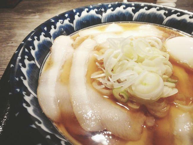08152016 ラーメン Ramentime🍜 長野駅 中華そば Delicious 鐘馗 魚介系 Japanese Noodle 絶品の一品!!
