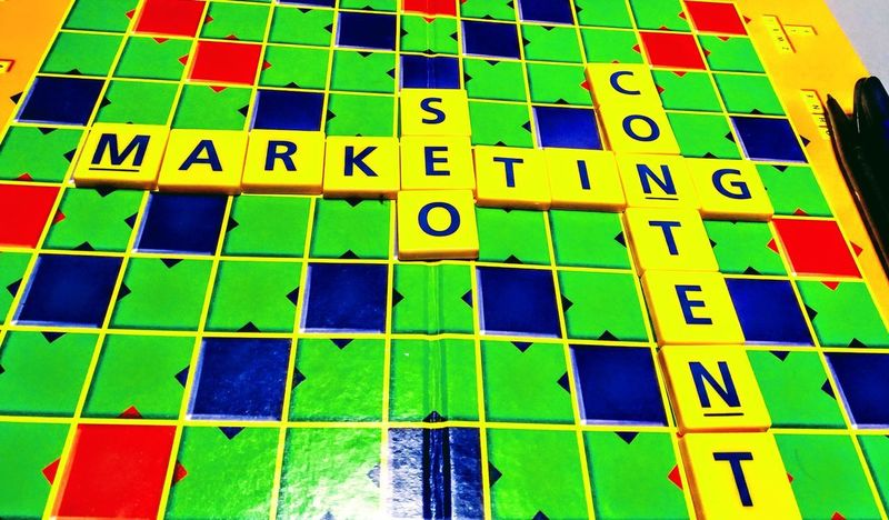 Crossword Puzzle forming the words : Marketing, SEO , Content Business Crossword Puzzle Crossword Puzzle Crosswords Of Seo Marketing Content Full Frame Letters Formung Words Marketing Seo Content Multi Colored Online Marketing Rockstars Words SEO Marketing Content