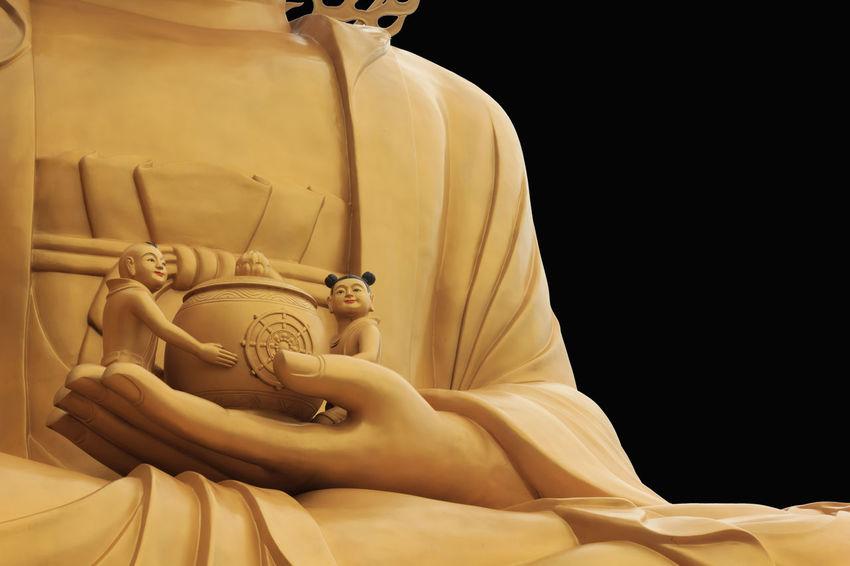 Buddha Budhism Jeju JEJU ISLAND  Jeju Island, Korea Jeju Travel Jeju-do Jeju_korea Jejudo Jejuisland Korea Korea Photos Korea Temple Korea Tradition Korea Traditional Architecture Korea Trip Korean Korean Traditional Architecture Koreanstyle Statue Statues Temple Temple - Building Temple Architecture Temples