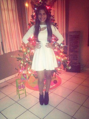 Happynewyear2014 Hello World Girl Dress