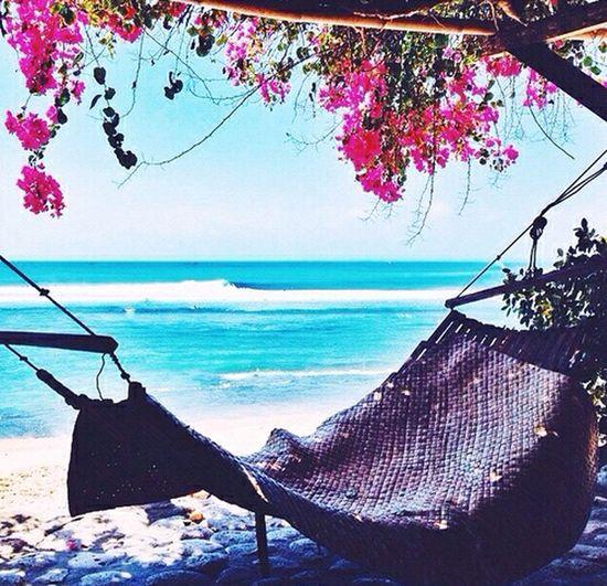 Beach Beautiful Asome