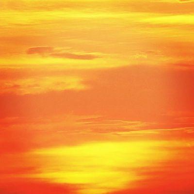 Sunset Vivir_to2 Valenciagrafias Fotosdesomni Gf_spain hot_shotz global_shotz enfocae ig_cuneo igramers igers igrs ig_photogramers ig_phenomenal ig_falcon creative_creates_creativity instafoto_ve livethemoment rsa_light movilgrafias canon_camera ig_worldclub gununkaresi ig_infocus ig_falcon_ sunset f4f selfie followme