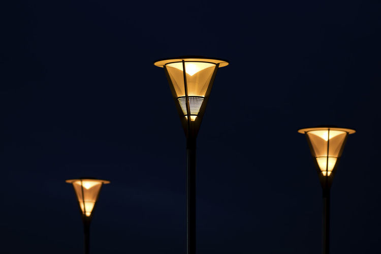 Illuminated Lighting Equipment Street Street Light No People Electricity  Glowing Night Low Angle View Indoors  Gas Light Glass - Material Electric Light Light Electric Lamp Close-up Dark Sky Nature Light - Natural Phenomenon Mumbles