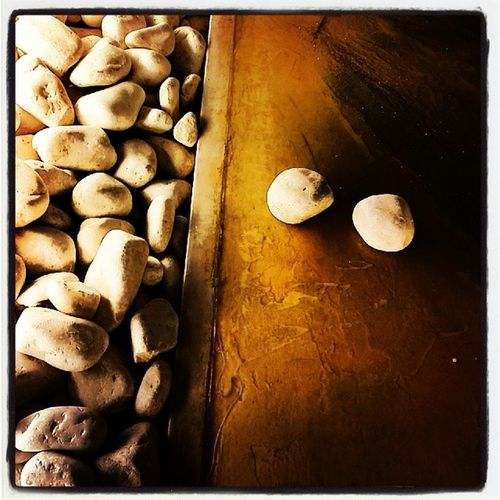 Abworldpeople Abworldfunartistrusticale Instaitalia igersitalia instapic primavera palermo sassi stones sicily sicilia
