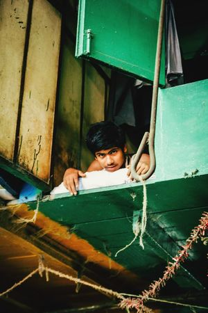 India Incredible India One Person People Day City Life Check This Out Worker ASIA The Week Of Eyeem Eye4photography  Streetphotography Documentary Travel Photography Urban Street VSCO Colours Vscocam Kolkata Journey EyeEm Best Shots Market