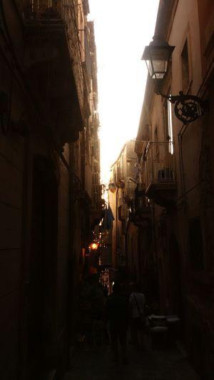Sicily Sicilia Ognina Passeggiata Passeggiando Solocosebelle Vie Del Centro