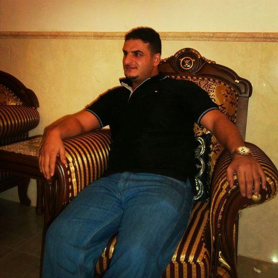 عبد الرحمن First Eyeem Photo