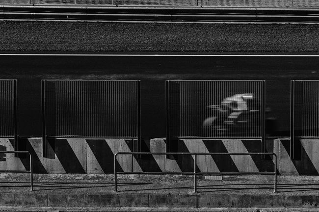 MotoGP art of speed Artofspeed Art Of Speed Motogp Blackandwhite Black & White Black And White Blackandwhitephotography Panning Barrido Valencia, Spain Cheste Racetrack Pitlane