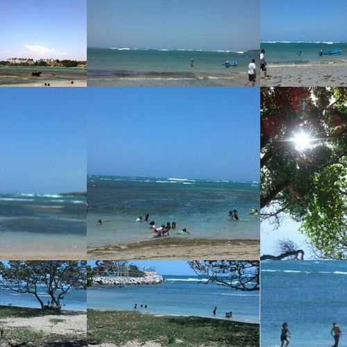Beautifull my love República Dominicana Discover Your City