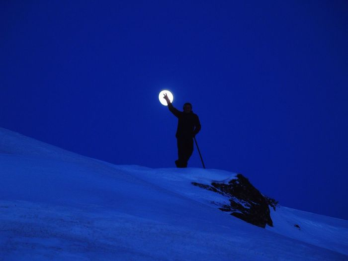 Showing Imperfection Peace Peace ✌ Outside Moonlight The Real Greenland Night Photography Nightphotography Naturephotography Nature_perfection Nature Photography Nature_collection EyeEm Best Shots Night Check This Out Moon ThatsMe Nature Magical