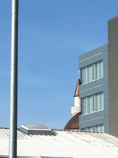 Streetphotography Ingolstadt Open Edit