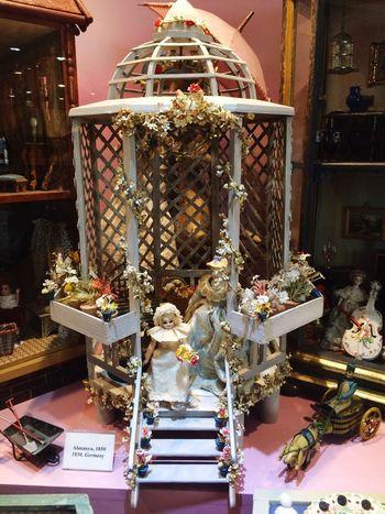 Toyphotography Toygallery Childhood Toyslagram Eyem Gallery