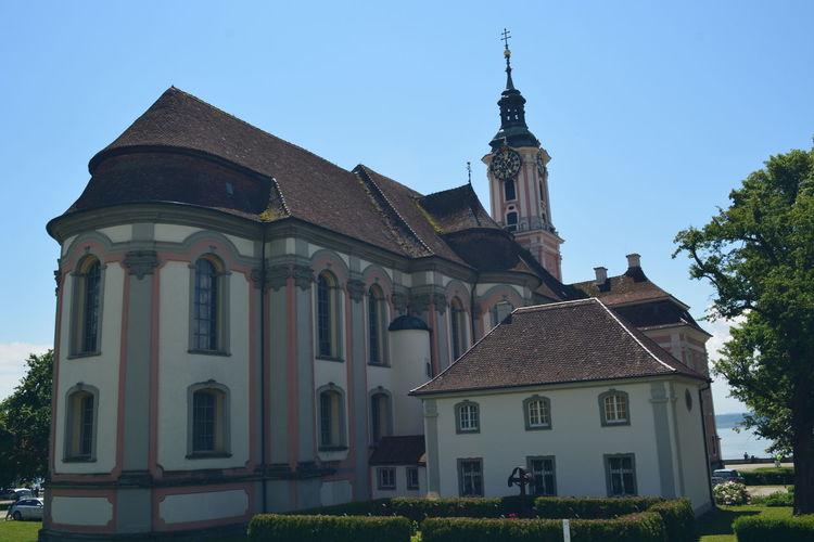Basilika,