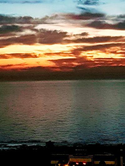 Good evening , Bonsoir , Buona sera , iyi akşamlar , 晚上好 , Goede avond , مساء الخير , Dobrý večer , Καλησπέρα , buenas tardes Sunset Cloud - Sky Water Scenics Beauty In Nature Dramatic Sky Nature Sea Sky Outdoors Reflection Beach
