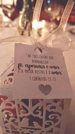 Casamento Amor Fé Confiança Amorverdadeiro NovaVida Luz Paz Novoscaminhos Esperança Hope Love Dream Truelove Wedding Faith&devotion Life