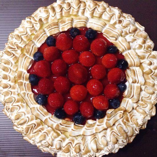 Cheesecake Cheesecake Food Foodphotography Food Porn Strawberry Baking Bakery