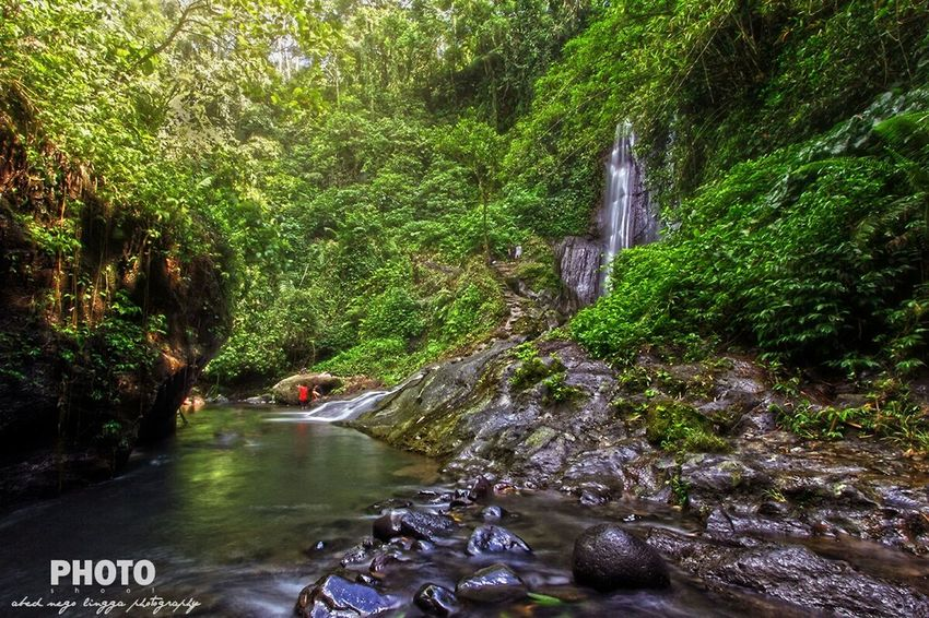 Yellow Waterfall Landscape #Nature #photography Sky Collection Cloud_collection  Tadaa Community Landscape_photography Waterfall_collection Landscape_captures Beautiful Waterfall Waterscape Hdr_gallery
