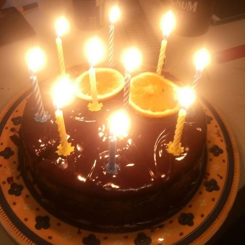 birthday!!! 10 Diya - Oil Lamp Diwali Molten Illuminated Heat - Temperature Flame Celebration Burning Close-up Tea Light Candle Birthday Candles Birthday Cake Birthday Cake Birthday Present Entertainment Glowing Darkroom Traditional Festival