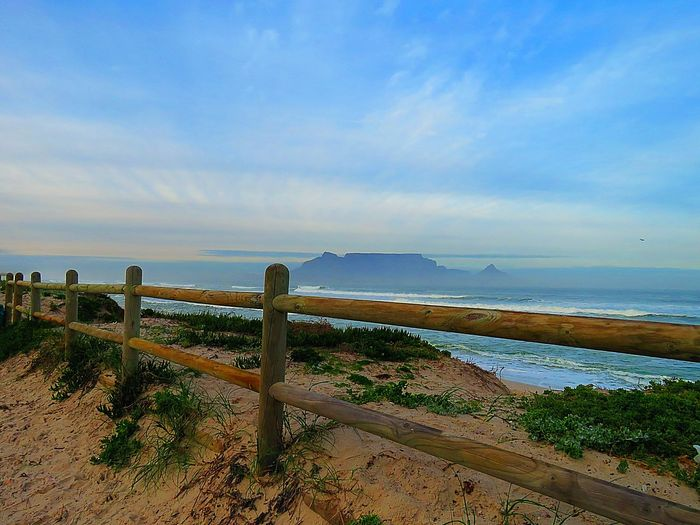 Early morning in the Cape EyeEm Masterclass The Great Outdoors With Adobe Photographer Beauty In Nature Open Edit In EyeEm. Adventure Time Eyem Best Shots Nature_collection Cape Town, South Africa Nature Beach