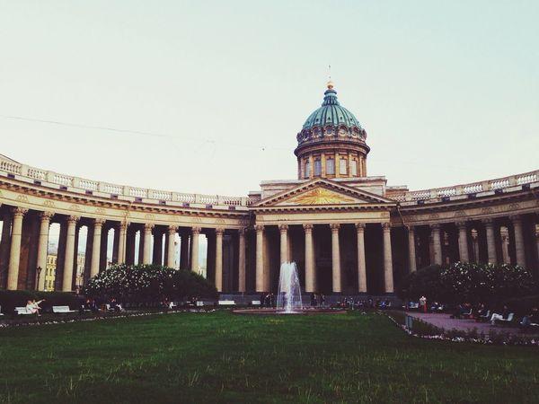 My beautiful city❤️ Spb Hanging Out Enjoying Life Russia