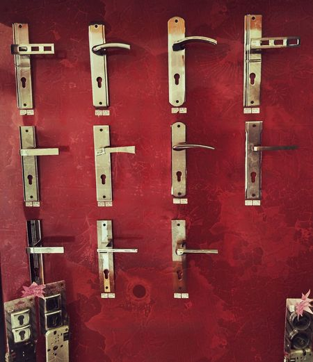 Lock and key in our life. Pivotal Ideas Key Lock Lock And Key  Perspective Personal Perspective Perspective Photography Perspectives And Dimensions Perspective Changes Everything Architecture Color Palette Color Palatte