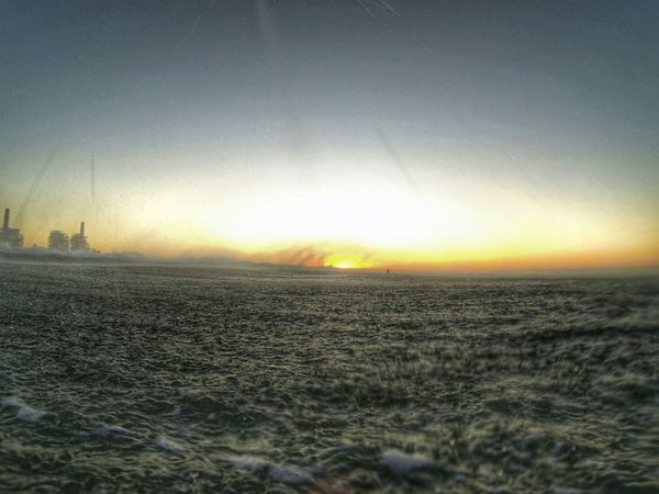 1/24/15 Offshore Fire Dawn Patrol EyeEm_crew Tasty Waves Water_collection Eat Sleep Surf