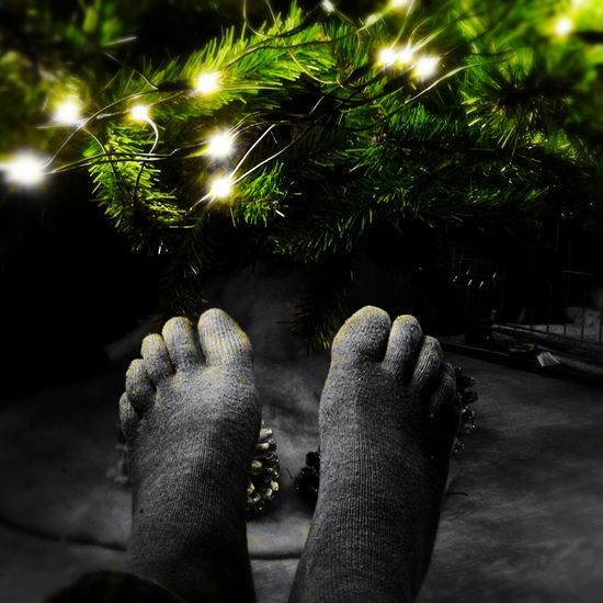 https://youtu.be/lWp-Mazmf88 Https://m.facebook.com/malecgebrek/ Evening AlmostChristmas Christmas Decoration Christmas Tree Christmas Lights Christmastime Christmas Around The World Happy Feets Feets EyeEm Best Shots EyeEmNewHere Eye4photography  EyeEm Gallery EyeEm Gallery One Person Human Body Part Personal Perspective Real People Human Leg People Tree Adult Outdoors Only Men Adults Only Close-up One Man Only