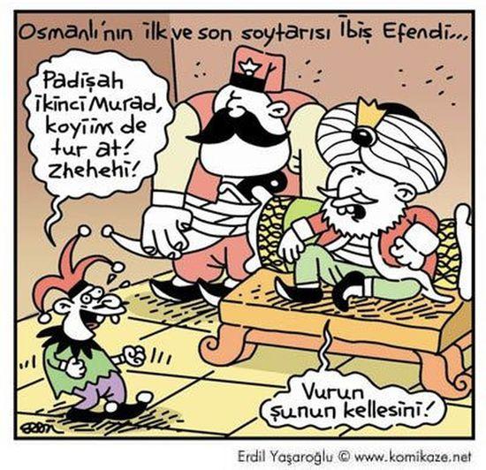 Hello World ıstanbul