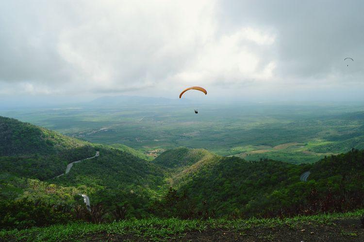 Tianguá, Ceará,