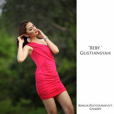 Actress : @bebygustiansyah Modelnesia Fotonesia Fotonesia_member Jj_editor_instafraner jj_insta jj_daily pixotto grayscalephotography khalik_photography 5dmkII 70200