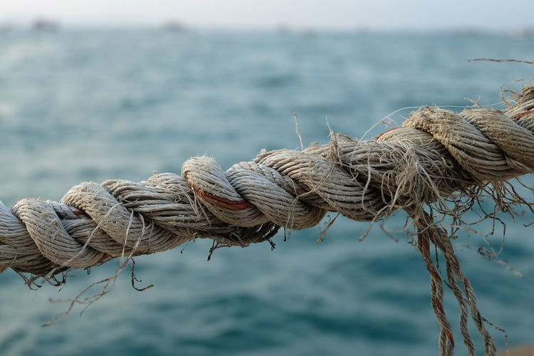 hank Rope String Cord Lasso LINE Thread Water Nautical Vessel Thick Sea Harbor Fishing Tackle Fishing Equipment Tied Up Fishing Net Complexity Float Moored Boat Mast Water Vehicle Fishing Boat Leaking Tying Sailing Boat Colliding Dock Twisted Coastline Commercial Fishing Net