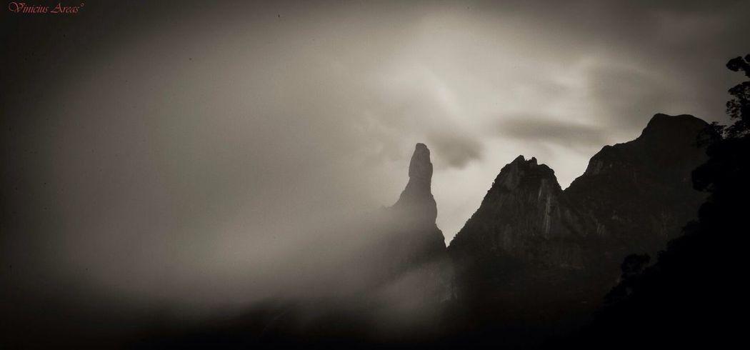 Montains    Rio De Janeiro Eyeem Fotos Collection⛵