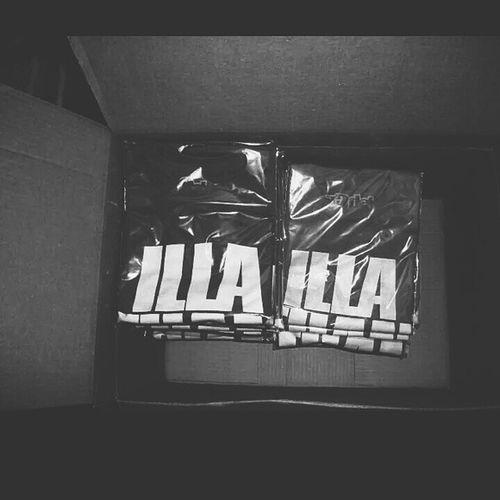 "More ""ILLA THAN YOU"" tees coming Vscocam Illest Ill Illathanyou streetwear streetfashion style illyclothing worldwide fashion"