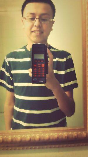 Wassup iPhone 5