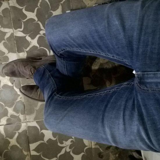 No es de dios como estan mis botas se maltrataron demasiado Bestoftheday Picoftheday Sohappy SabadoLindo Likes Gaypride