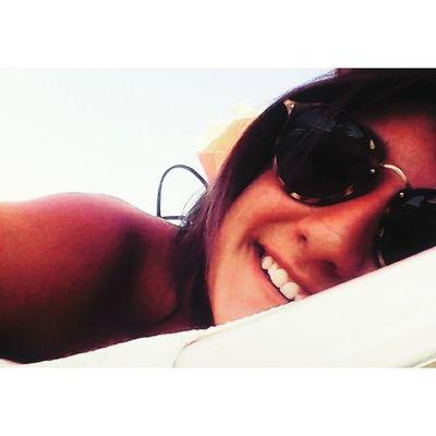♻ Ilkarma Astarebene Sulettino Sea Sun Sunshine Saturday Ragazzina Instagood Instahappy Instalove Onstalovely Instahappiness Instasaturday Instahaveaniceday Instahavefun Instastayfresh Instasea Instasun Likeforme Likeforlike Likeforfollow Followforfollow