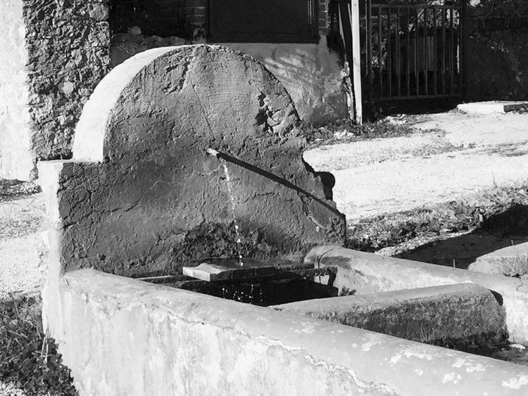 Iohone6sphoto EyeEm Best Shots - Black + White Blackandwhite Photography Black & White IPhoneography Photography Photographer Iphone6 Iphonephotography Iphone 6 Taking Photos Water_collection