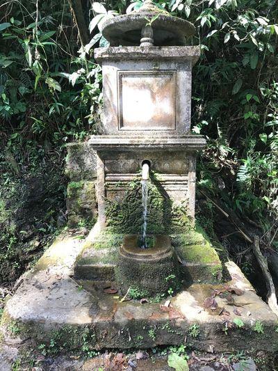 I Itatiaianationalpark Nature Day Tranquility Water Photography Parnaitatiaia