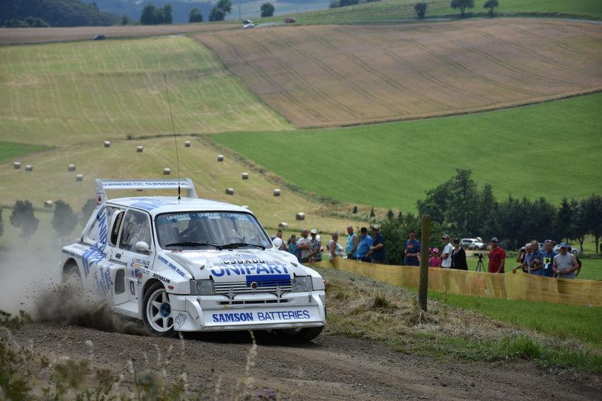Eifel Rallye Eifel-rallye-festival Landscape Motorsport Outdoors Rallye Rallye Car